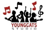 Young Cats Studio
