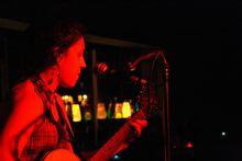 Vanwho - Acoustic Nights 4