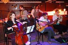 Sapo - Acoustic Nights 6