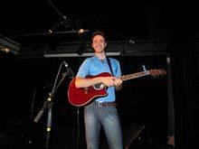 Matt Stern - Acoustic Nights 7