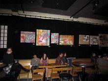 Inside O Patro Vys- Acoustic Nights 7