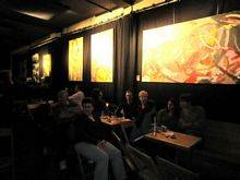 Inside O Patro Vys- Acoustic Nights 8