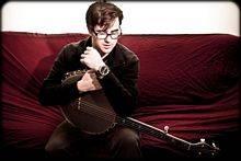 Dan Cooper - Acoustic Nights 5