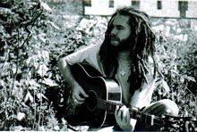 Jah Faith - Acoustic Nights 2