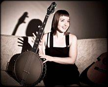 Laura Cooper - Acoustic Nights 5