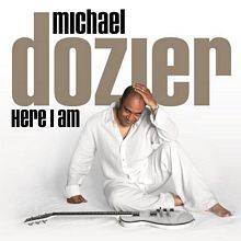 Michael Dozier - Acoustic Nights 3