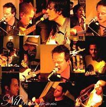 Nil - Acoustic Nights 2