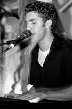 Patrick Lehman - Acoustic Nights 1