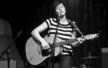 Sheila Giffen - Acoustic Nights 7