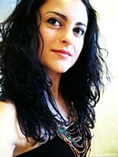 Bohdanna Novak (judge)