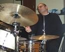 Spiros Damianos (Gala musician)