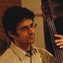 Srikanth Narayanan (Gala musician)
