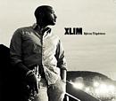 XLIM (judge)