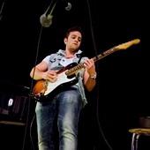Jimmy Khayata - Acoustic Nights 2012 Gala