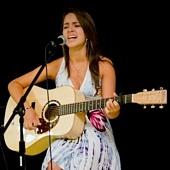 Kassandra Chamberland - Acoustic Nights 2012 Gala